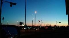 エイジア エンジニア 公式ブログ/空模様 画像2