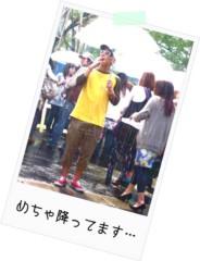 エイジア エンジニア 公式ブログ/☆春雨☆ by  YOPPY 画像1