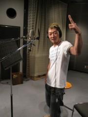 エイジア エンジニア 公式ブログ/☆レコーディング☆ by YOPPY 画像2