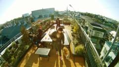 エイジア エンジニア 公式ブログ/☆季節折々☆ by YOPPY 画像1