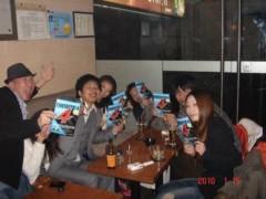 エイジア エンジニア 公式ブログ/エイジア〜エンジニ〜ア〜♪ by KZ 画像1