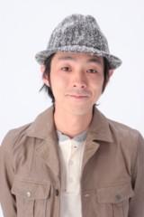 エイジア エンジニア 公式ブログ/「11人?」の回 by KZ 画像2