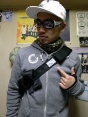 エイジア エンジニア 公式ブログ/☆AIRPORT☆ by YOPPY 画像2