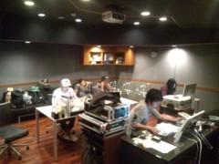 エイジア エンジニア 公式ブログ/「なう♪」の回 by KZ 画像1