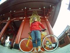 エイジア エンジニア 公式ブログ/☆東のつながり☆ by YOPPY 画像2