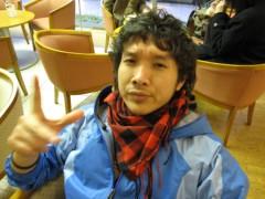 エイジア エンジニア 公式ブログ/☆ZRO復活記念☆ by YOPPY 画像2