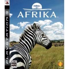 エイジア エンジニア 公式ブログ/AFRIKA 画像1