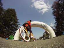 エイジア エンジニア 公式ブログ/☆自転車百景☆ by YOPPY 画像2
