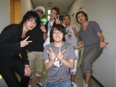 エイジア エンジニア 公式ブログ/Oh!!! Happy Day〜ありがと〜 by KZ 画像1