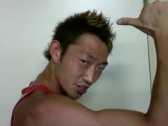 エイジア エンジニア 公式ブログ/☆NEW RECS☆ by YOPPY 画像3