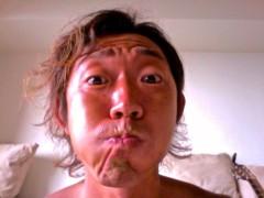 エイジア エンジニア 公式ブログ/「何だかすげいや!!」by KZ 画像3