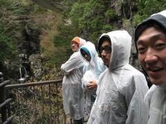 エイジア エンジニア 公式ブログ/旅の終わり 画像1