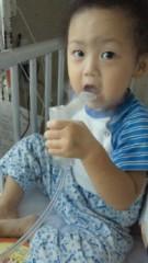 媛華(mamaLove) 公式ブログ/入院生活 画像1