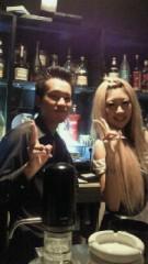 媛華(mamaLove) 公式ブログ/ご出勤 画像2