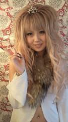 媛華(mamaLove) 公式ブログ/PreciousLast 画像1