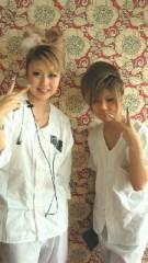 媛華(mamaLove) 公式ブログ/こんばんは〜 画像1
