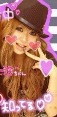 媛華(mamaLove) 公式ブログ/復活 画像2