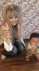 媛華(mamaLove) 公式ブログ/良いお年を 画像1