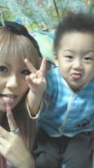 媛華(mamaLove) 公式ブログ/こんにちは(●´∀`●) 画像1