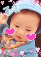 媛華(mamaLove) 公式ブログ/今日も1日お疲れ様 画像1