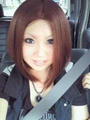 媛華(mamaLove) 公式ブログ/こんばんわ☆ 画像1