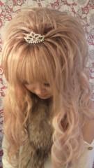 媛華(mamaLove) 公式ブログ/PreciousLast 画像2