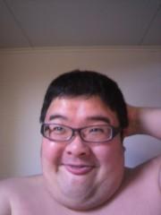 いでけんじ 公式ブログ/週1→週2(>_<) 画像3