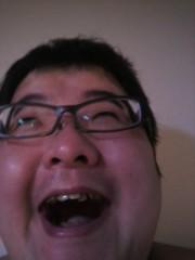 いでけんじ 公式ブログ/ 役者もいけるかも(笑) 画像1