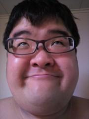 いでけんじ 公式ブログ/悪い顔♪ 画像1