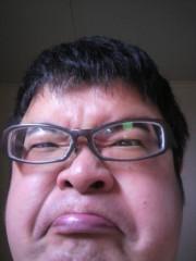 いでけんじ 公式ブログ/ カキーン\(゜ロ\)(/ロ゜)/ 画像1
