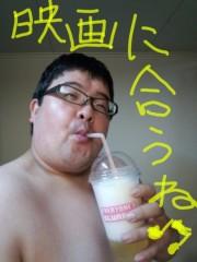 いでけんじ 公式ブログ/ピー! 画像1