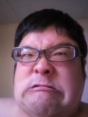 いでけんじ 公式ブログ/超いでけんじ 画像1