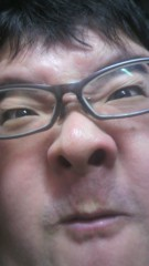 いでけんじ 公式ブログ/若気の至り(;´д`) 画像1