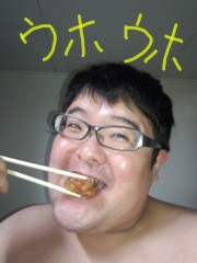 いでけんじ 公式ブログ/美味いパン♪ 画像1