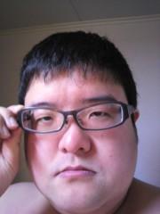 いでけんじ 公式ブログ/キラーン♪ 画像1