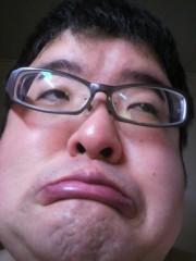 いでけんじ 公式ブログ/ おんなじトコで┐('〜`;)┌ 画像1