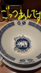いでけんじ 公式ブログ/パワーフード! 画像2