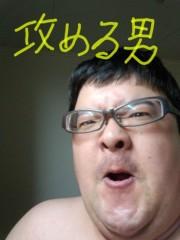 いでけんじ 公式ブログ/○○ジャパン! 画像1