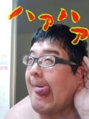 いでけんじ 公式ブログ/デリカシー 画像1