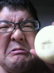 いでけんじ 公式ブログ/目利きが出来ない(+_+) 画像1