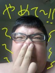 いでけんじ 公式ブログ/迷子(゜Д゜) 画像1