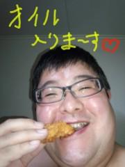 いでけんじ 公式ブログ/とりの日(`・ω・´) 画像2