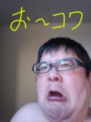 いでけんじ 公式ブログ/ゲイ人ヽ(゜Д゜)ノ 画像1