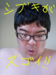 いでけんじ 公式ブログ/パトパト 画像1