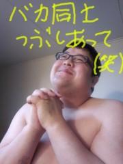 いでけんじ 公式ブログ/キャベツ 画像1