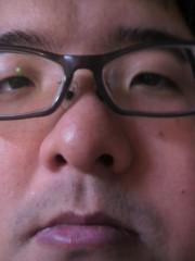 いでけんじ 公式ブログ/アップップ! 画像1