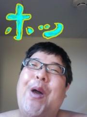 いでけんじ 公式ブログ/推理 画像1
