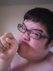 いでけんじ 公式ブログ/天敵(+_+) 画像1
