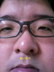 いでけんじ 公式ブログ/希望者が多い(笑) 画像1