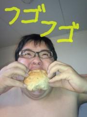 いでけんじ 公式ブログ/パンモード 画像1